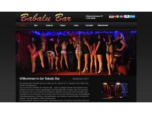 Babalu Bar