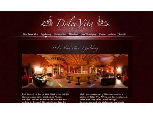 Nachtclub Dolce Vita - Eggelsberg