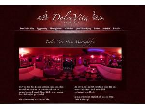 Nachtclub Dolce Vita - Mattighofen