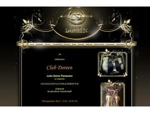 Club Doreen