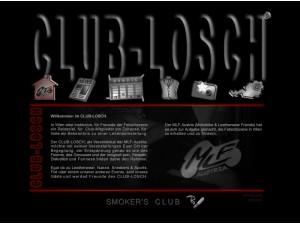Club Losch