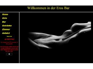 Eros Bar Breitenau