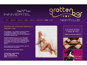 Nightclub Grottenbar