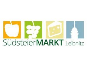 SüdsteierMARKT am Hauptplatz in Leibnitz