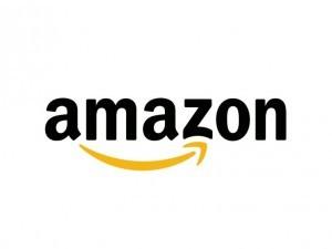 Amazon.at - Bücher und Musik zu TOP Preisen