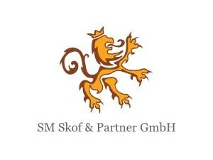 SM Skof & Partner GmbH