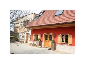 Ferienwohnung am Wurzerlhof