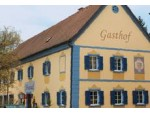 Gasthof und Ferienhaus Brand