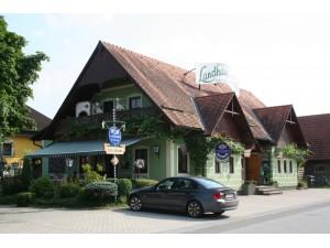Landhaus Rath