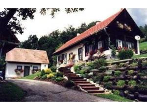 Ferienhaus Pettinger