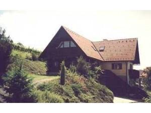 Ferienhaus Resch