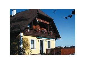 Gästehaus Riffel vlg. Schwarzl