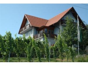 Kristallhaus Riemer