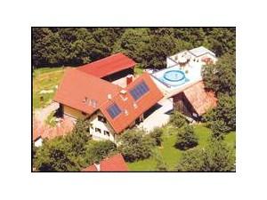 Weinbau & Gästehaus Wicht