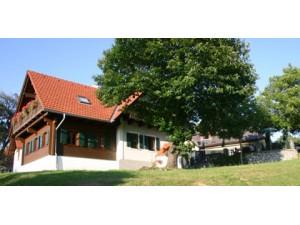 Gasthof Hofer Harald