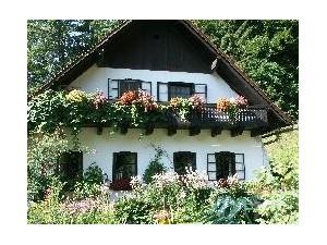 Ferienhaus Himmelreichmühle