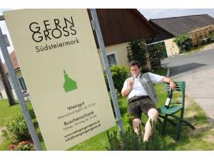 Weingut Buschenschank Gerngross vlg. Hammerbauer