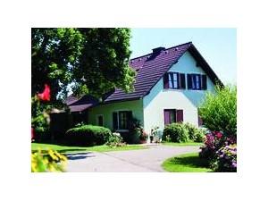 Uraub am Bauernhof Krispel vlg. Muchitsch
