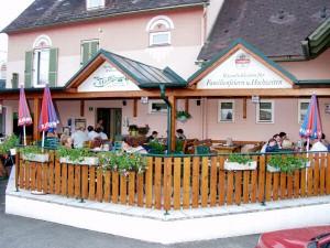 Gasthaus Müllerwirt