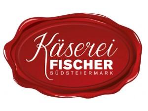 KÄSEREI FISCHER