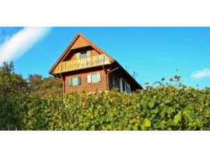 Ferienhaus Kröll-Hube