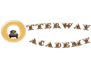 Otterway Academy