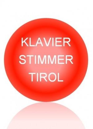 KLAVIERSTIMMER TIROL 06766972303