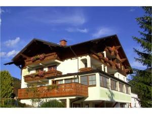 Der Liezenerhof - Hotel*** & Restaurant