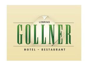 Hotel Gollner - Restaurant