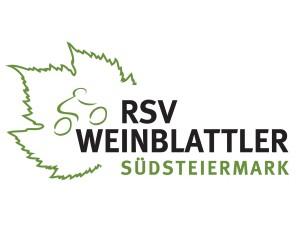 RSV Weinblattler Südsteiermark