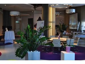 TREFFPUNKT HOCHZEIT - S1 Lounge ShoppingCity Seiersberg