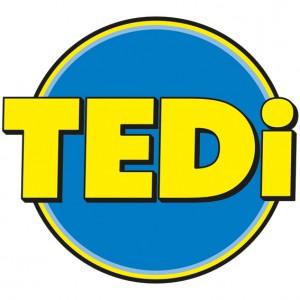 TEDi Gralla