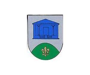 Gemeinde Seggauberg