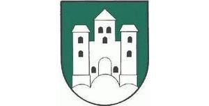 Gemeinde Schloßberg
