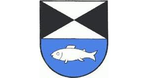 Gemeinde Sankt Ulrich am Waasen