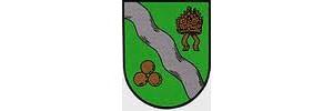 Gemeinde Sankt Nikolai ob Draßling