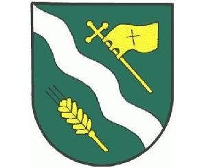 Gemeinde Sankt Johann im Saggautal