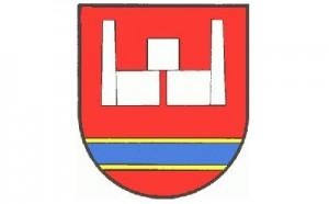 Gemeinde Retznei