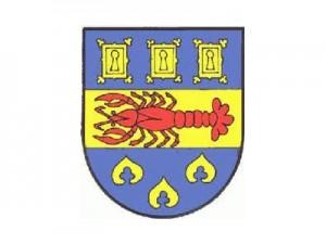 Gemeinde Ragnitz