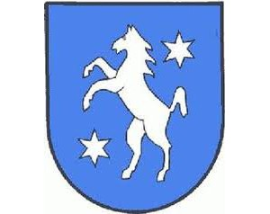 Gemeinde Oberhaag