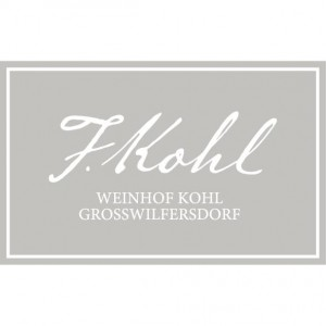 Weinhof Familie Kohl