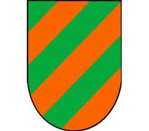 Gemeinde Lang