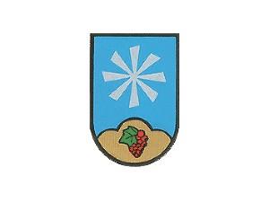 Gemeinde Kitzeck im Sausal