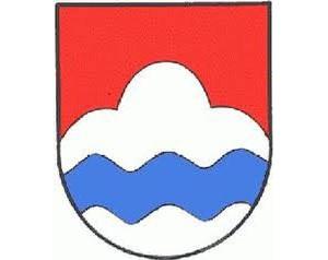 Marktgemeinde Kaindorf an der Sulm