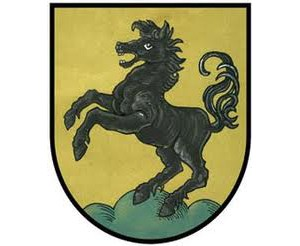 Gemeinde Hengsberg