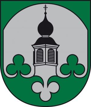 Gemeinde Hainsdorf im Schwarzautal