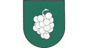 Gemeinde Glanz an der Weinstraße
