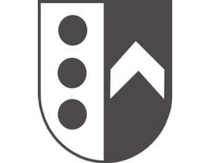 Gemeinde Gabersdorf