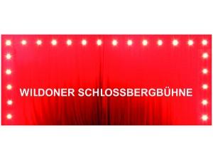 Wildoner Bühnengemeinschaft