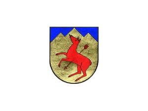 Gemeinde St. Ilgen